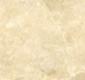 象牙米黄大理石薄板