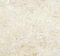 撒哈玛大理石薄板