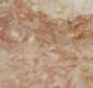 法兰西玫瑰大理石薄板